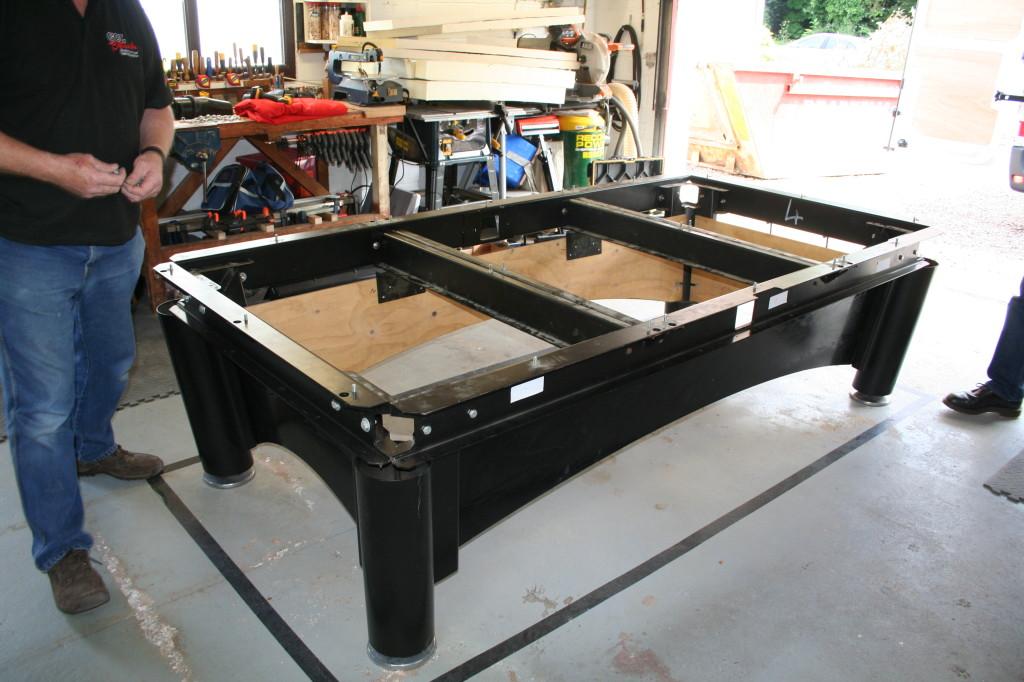 Sam-k-steel-set-up-frame.jpg