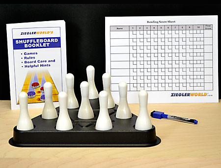 sb-bowling-premium-pins-3.jpg