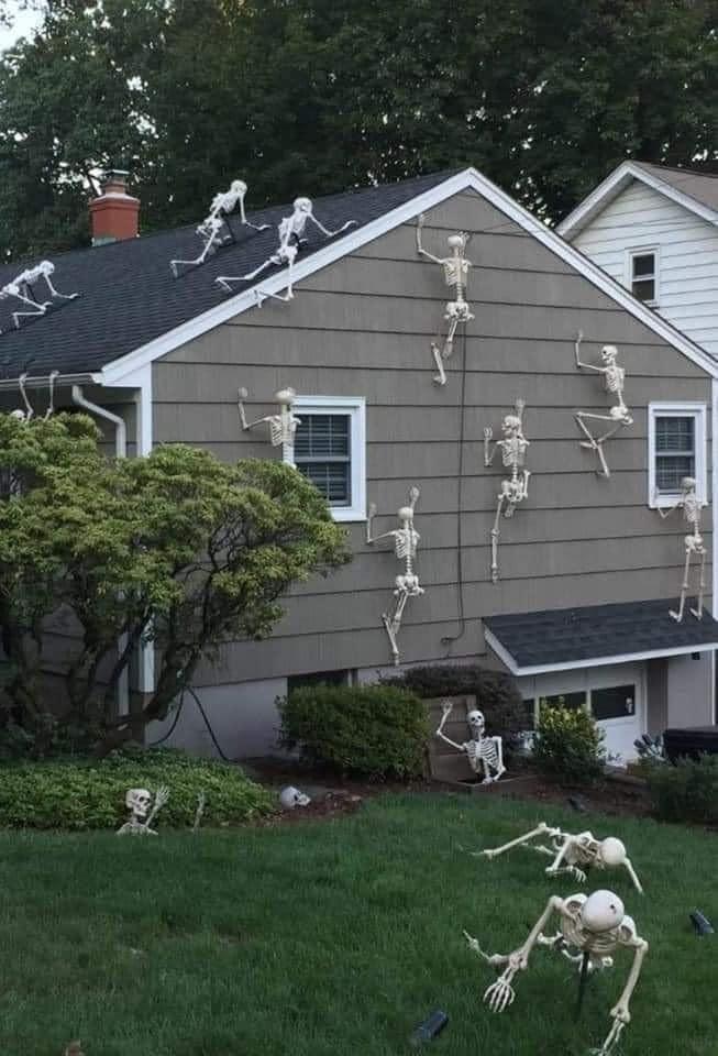 skeleton house.jpg