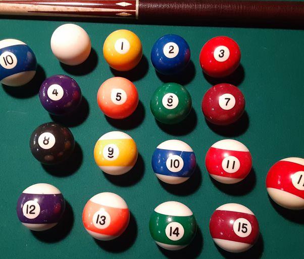 smallballs.jpg