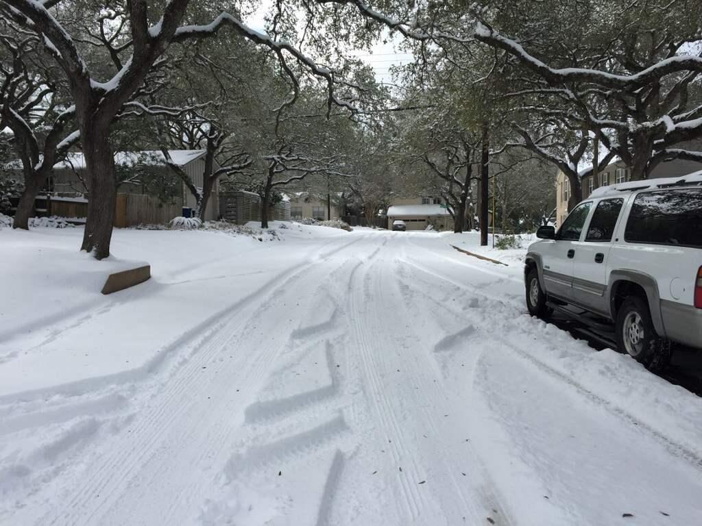 Snow feb 2021  2.jpg