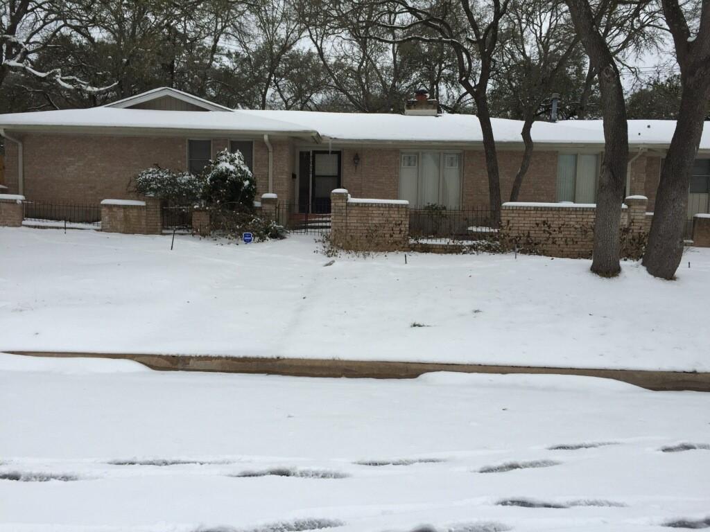 snow feb 2021 9.jpg