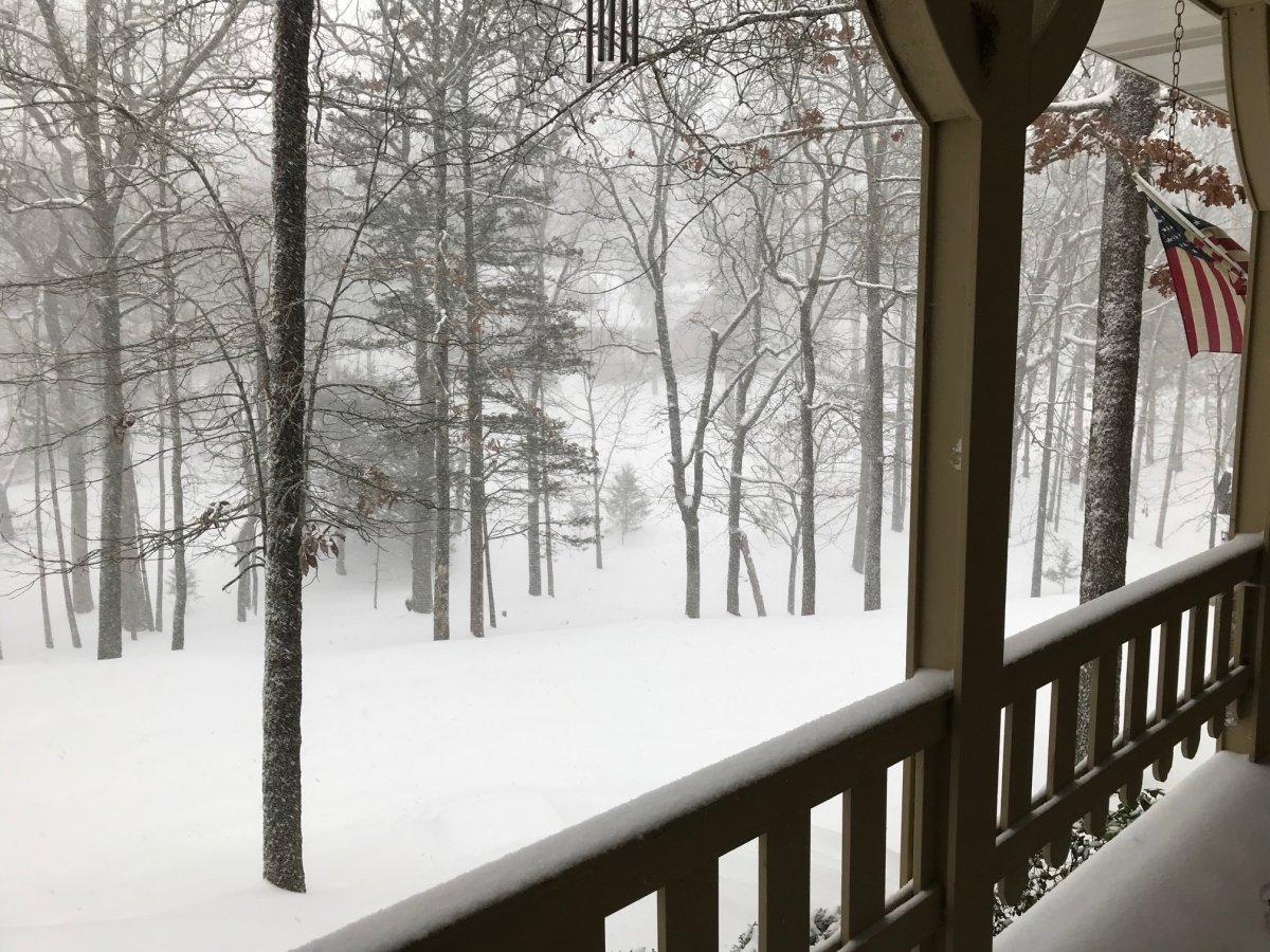 snow2021feb15.jpg
