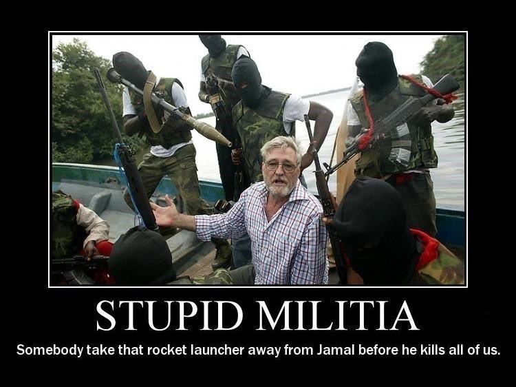 Stupid Militia.jpg