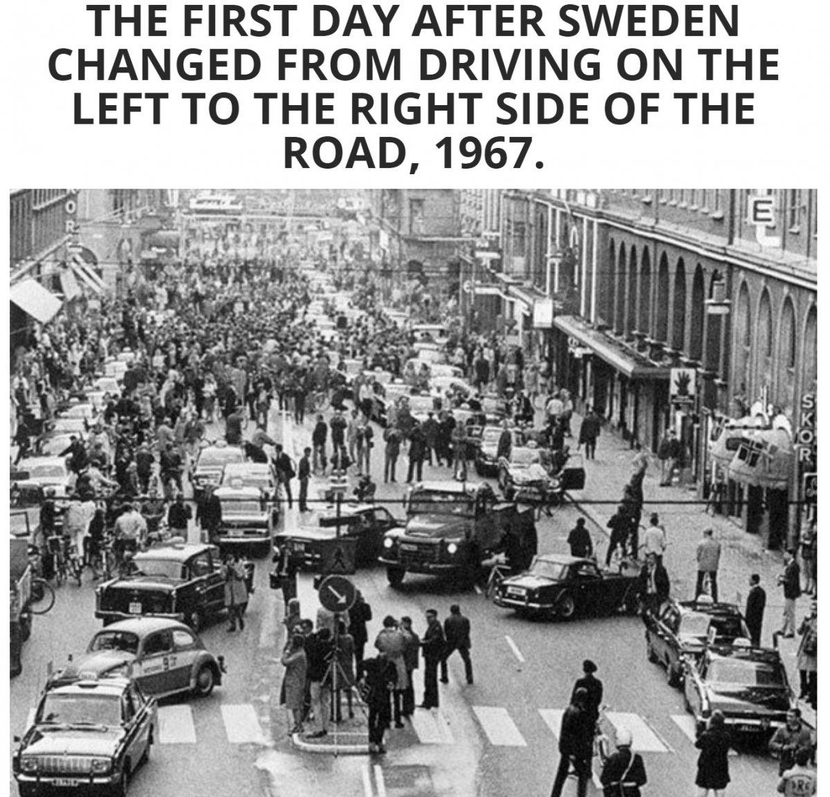 sweden switch.jpg