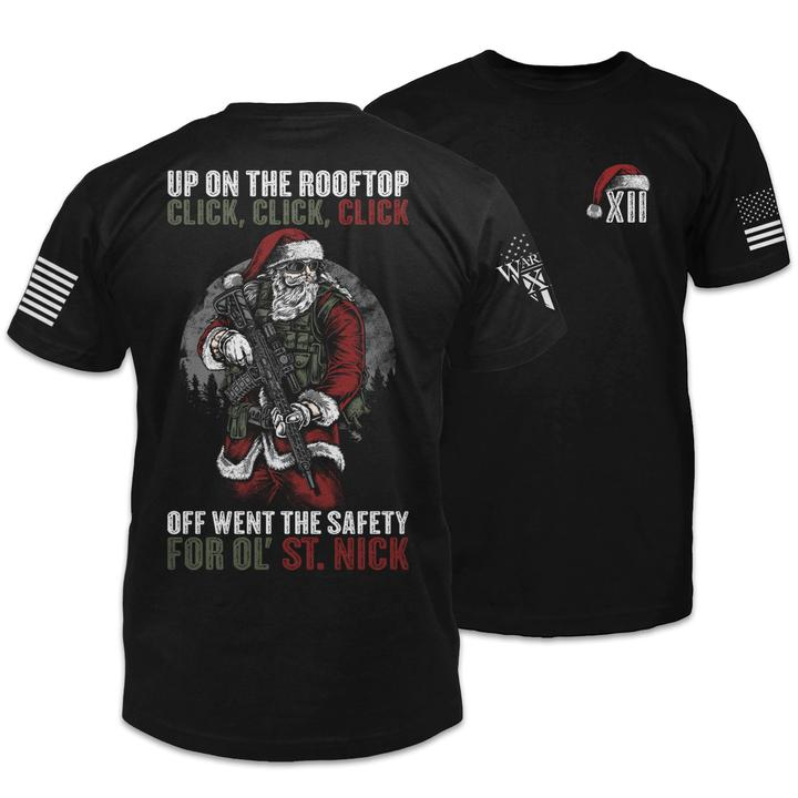 tactical-santa-shirt-combo_720x.jpg