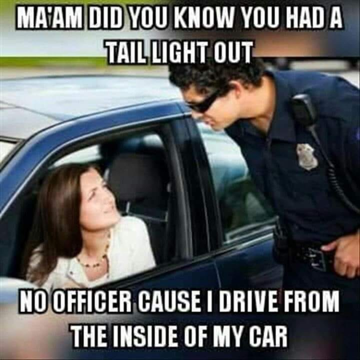tailight.jpg