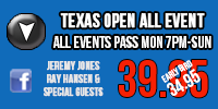 texas-opent-2021-early-all-event-pass.png