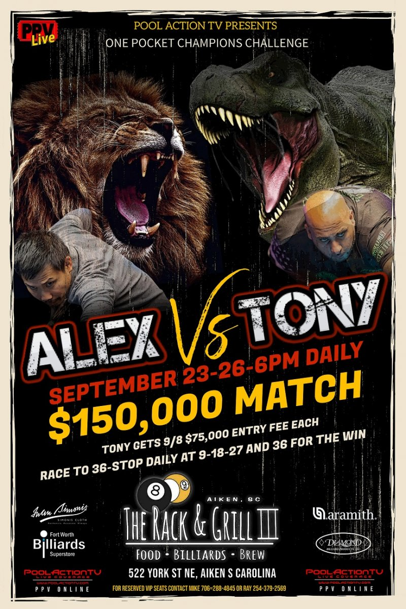 THE LION V T-REX  FULL HD POSTER SIZE - Copy SMALL.jpg