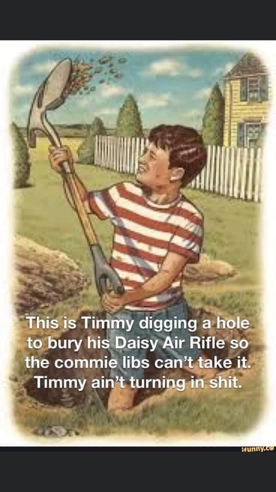 Timmy.jpg