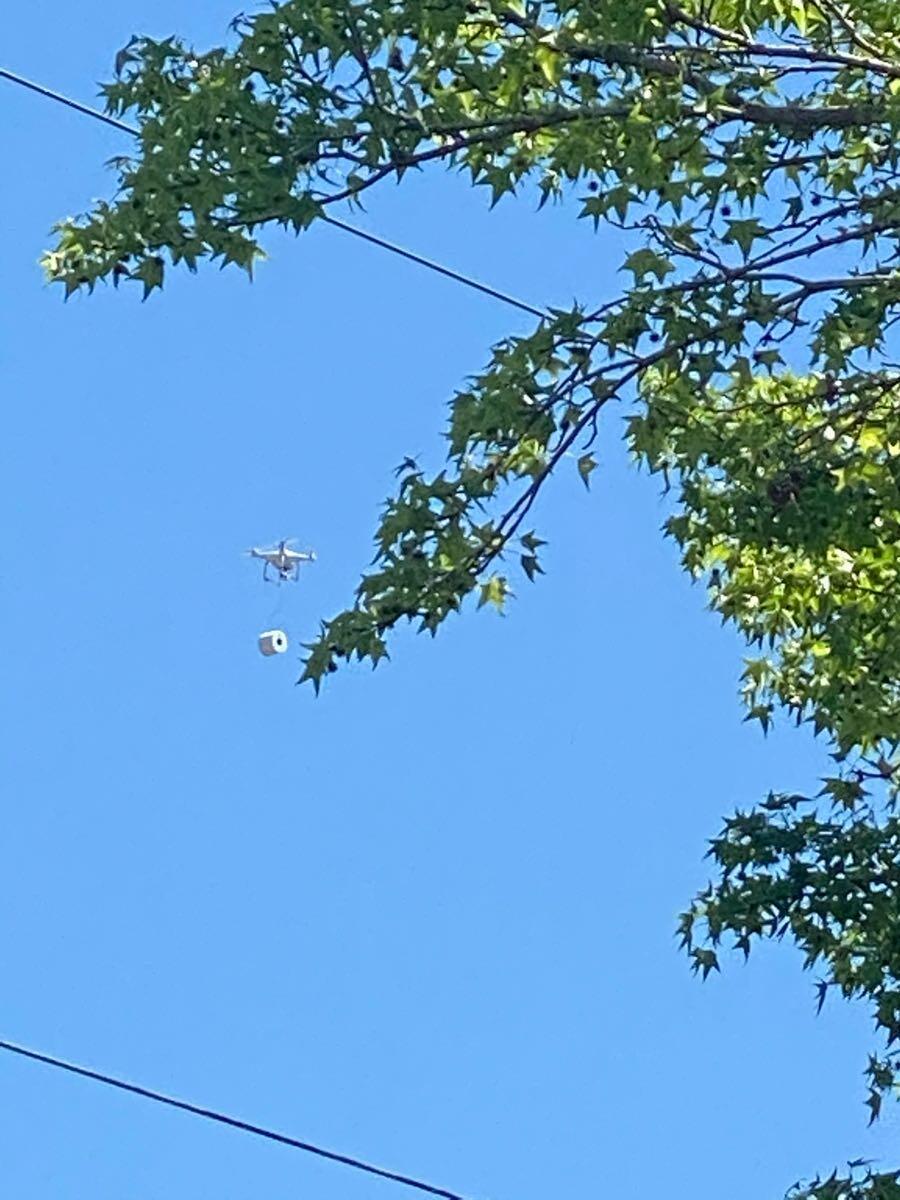 TP drone.jpg