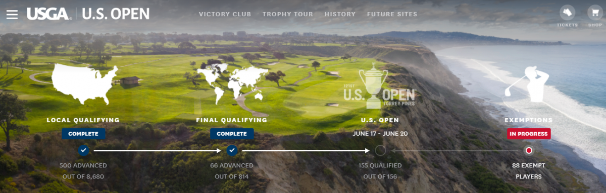 US Open Golf.png