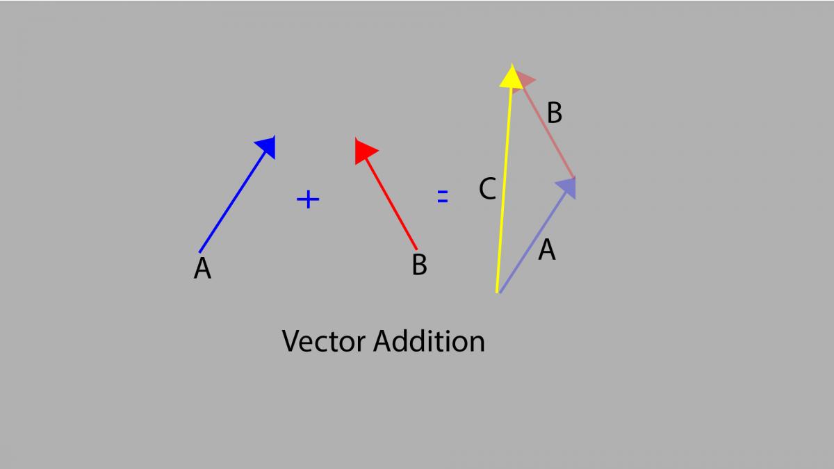 Vector - Math.png