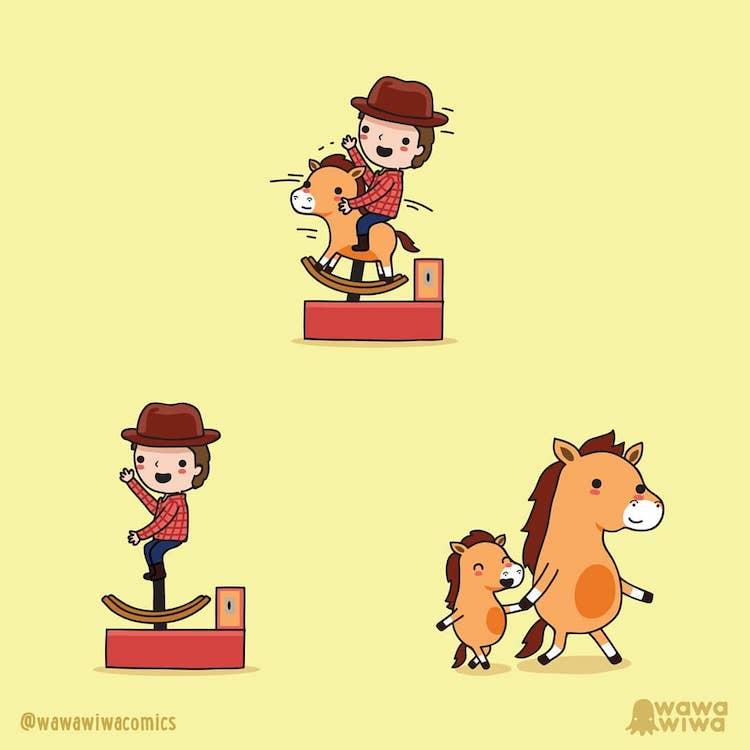 wawawiwacomics-fun-animal-comics-18.jpg