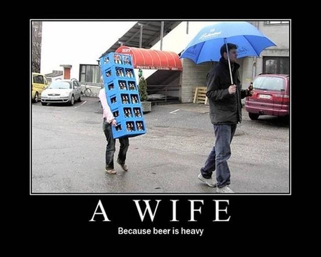 Wife A Wife.jpg