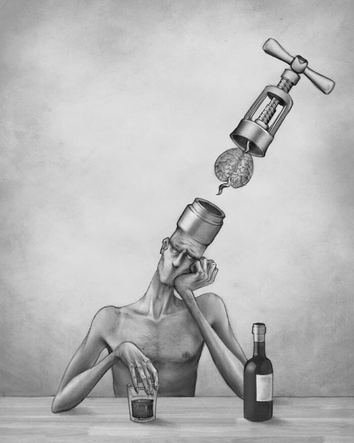 wine brain.jpg