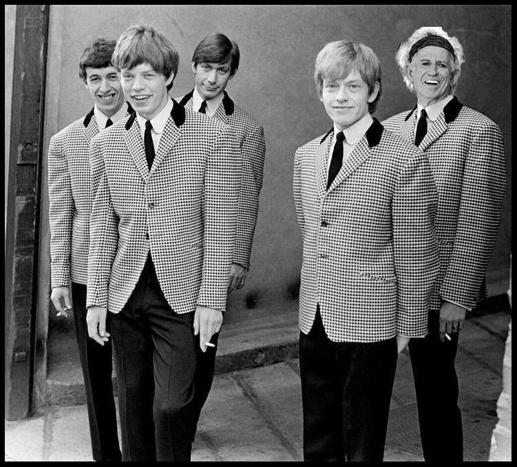 Young Stones.jpg