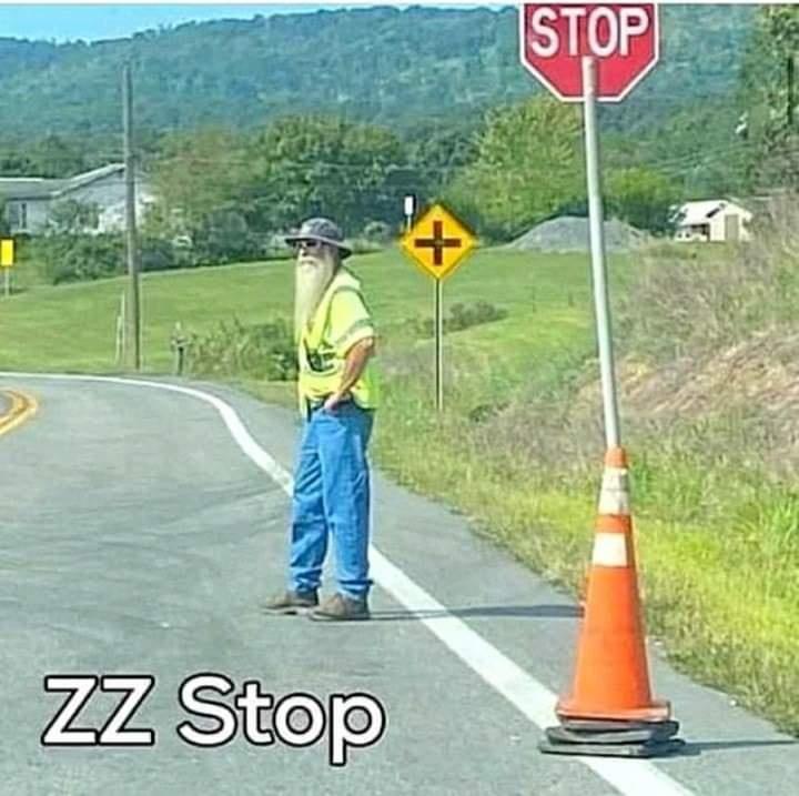 ZZ Stop.jpg