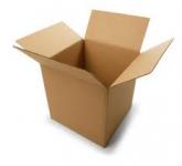 brownbox.png