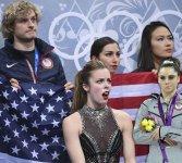 US Olympic Athlete reactions.jpg