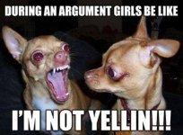 Not Yelling FB.jpg