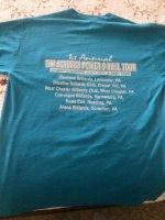 DiamondTshirt1998a.jpg