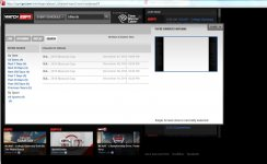 ESPN 3 -Mosconi Cup Broadcast Schedule.JPG