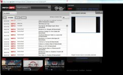 ESPN3 - 2nd Day - 2 30 pm Tuesday Dec 8th 2015 -of Mosconi Cup Broadcast.jpg