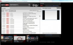ESPN3 - 3rd Day - 2 30 pm Wednesday Dec 9th 2015 -of Mosconi Cup Broadcast.jpg