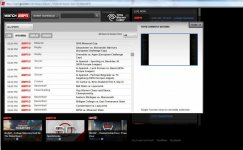 ESPN3 - 4th Day - 2 30 pm Thursday Dec 10th 2015 -of Mosconi Cup Broadcast.jpg