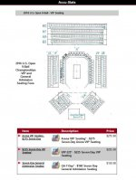 AS seating USO16.jpg