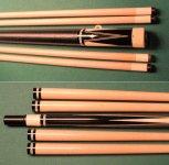 JW shafts combo1.jpg