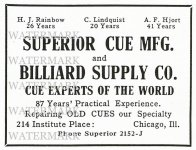 1921 Dec Rambow Superior Cue WATERMARKED.jpg