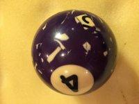 4 ball.jpg