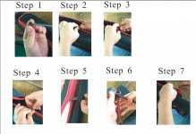 Steps for changed zipper 1.jpg