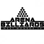 arena.png