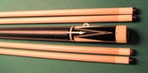 JW shafts1.jpg