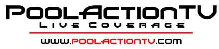 website-logo (1).png