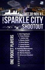sparkle city one pocket1.jpg