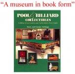 billiard-t.jpg