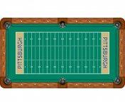 Football Pool Table.jpg
