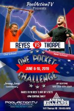 Copy of Wrestling Challenge Blue Poster - Made with PosterMyWall (4).jpg