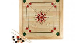 Carrom-Board-Game-750x430.jpg