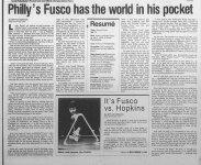 az 2 York Daily Record 12-18-87 preview.jpg