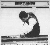 AZ 1 York Daily Record 12-18-87 Fusco photo.jpg