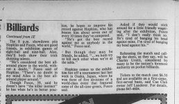 az 3 York Daily Record 12-18-87 crop 2.jpg