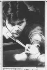 az 4 York Daily Record 12-20-87 photo crop.jpg
