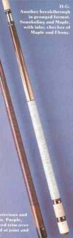 E5F1D1CF-29E6-46F7-B15E-D59CC601B6C0.jpg