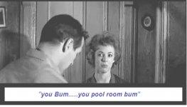 Pool Room Bum with caption.jpg