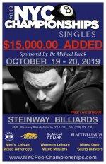 NYC 2019 singles poster copy.jpg